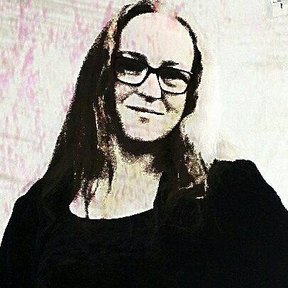Lauren Cullen